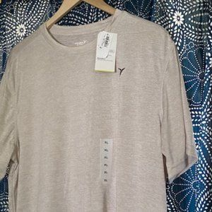 Old Navy Active Go-Dry Cool Performance Tee